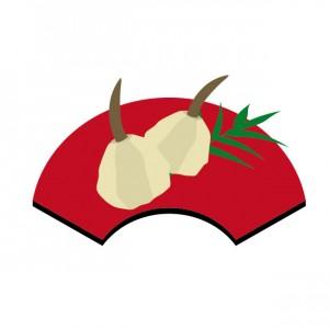 kuwai2